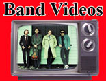 Band Videos