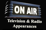 On Air Appearances