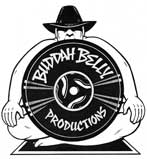 Budda Belly Productions